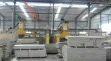 Maquinaria PLC-600 del corte del laser del bloque de la piedra del mármol/del granito