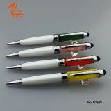 [أوسب] قلم إدارة وحدة دفع بيع بالجملة 3 في 1 إبرة قلم مع [أوسب] إدارة وحدة دفع