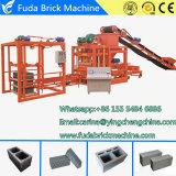 Multi функциональный автоматический блок делая машину
