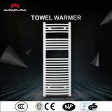 Avonflow elétrica branca Desinfecção para toalhas de banho
