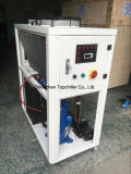 18kw de lucht Gekoelde Harder van het Water voor de Machine van het Chemisch reinigen van de V.A.E