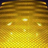 Hoja Reflectante Egp de Grado Prismático de Ingeniería
