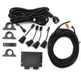 Sensor de estacionamento de alta qualidade para sensores de estacionamento para caminhões pesados
