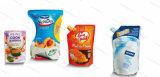 Macchina imballatrice Pre-Fatta del sacchetto liquido (FA6-200-L)