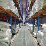 Вна поддона стеллаж для склада с узких проходов