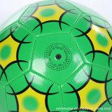 PVC 축구 공을 꿰매는 OEM 기계