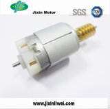Chip del risponditore dell'automobile della rotella della serratura della direzione del motore di prezzi all'ingrosso ESL/Elv