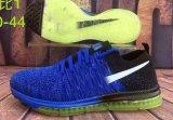 رياضيّ رجال [سبورتس] حذاء أحذية حذاء أحذية