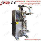 Empaquetadora vertical automática del polvo del mejor precio