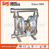 Pompe à membrane aérien (QBY) pour Divers Industrie