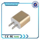 Caricatore del USB delle porte di fabbricazione 3 della Cina