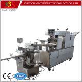 Brood die Machine/Vierkant Gestoomd Broodje maken