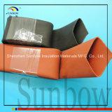 Farbiges Hauptleitungsträger-Wärmeshrink-Gefäß für Kabel-Schutz