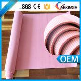 カスタム印刷PVC Zenergy洗濯できるヨガのマット