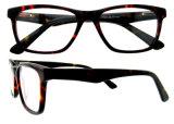 Frame van de Optica van Eyewear van de Manier van het Frame van de Oogglazen van China het In het groot Optische