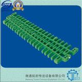 Cadran modulaire IS615 Radius Flush Grid avec pop-up Vols