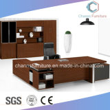 Tabella alla moda dell'ufficio di gestore della mobilia di legno di tendenza