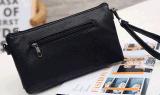 De nieuwe Handtas van de Koppeling van de Manier Multi Functionele (BDMC122)