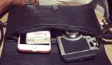 Fabbrica all'ingrosso della Cina delle borse di buona qualità di marca (BDMC123)