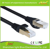 10FT RJ45 CAT6 Ethernet Patch Cable