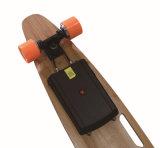 Fernsteuerungs4 Rad-Sport-elektrisches Skateboard