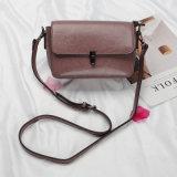 Al90043. Il modo delle borse del progettista del sacchetto delle signore delle borse del sacchetto di cuoio della mucca dell'annata della borsa del sacchetto di spalla insacca il sacchetto delle donne