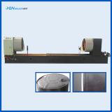 Macchinario solare del riscaldatore di acqua con il serbatoio solare senza saldatura