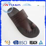 Pantoffels de van uitstekende kwaliteit van EVA van Mensen Wholesales (TNK24929)