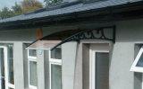 Alta qualidade Waterpro do toldo da iluminação para o balcão/varanda