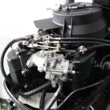 Motor do barco de F20ABWS 20HP 4-Stroke