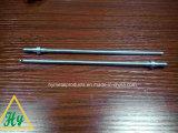 CNC 돌아서 /Machined 부속을 기계로 가공하는 고품질 CNC