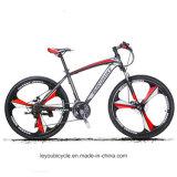 良質カーボン1車輪のマウンテンバイク(MTB-26)
