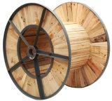 堅く有用なケーブル巻き枠のドラム