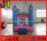 Petite Inflatable Bounce Mini populaire Inflatable Bounce House