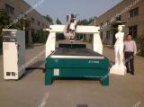 3D de la mousse EPS CNC de sculpture sur bois pour la vente d'équipement