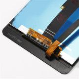 Экран телефона для Сони Xperia E5 F3311 F3313 завершает цифрователь индикации экрана касания LCD