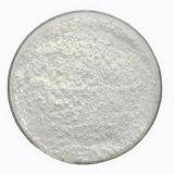 Castagna d'India Extract/98% Esculin/Aesculin, CAS 6805-41-0
