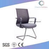 Presidenza moderna dell'ufficio della maglia del personale della mobilia