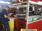 Mala para bagagem para máquinas para crianças, Máquina para formar mala para crianças