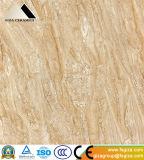 Qualitäts-Marmorstein glasig-glänzende Polierporzellan-Fußboden-Fliesen (6A004)