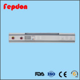 Klinieken en de HoofdEenheid van het Bed van het Ziekenhuis met FDA (yard-F)