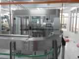 Завод воды весны малого масштаба конкурентоспособной цены высокого качества автоматический разливая по бутылкам для 2000bph