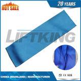 Polyester-runder Riemen-endloser Typ 100%