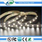 Striscia flessibile costante della corrente SMD2835 12W/M LED di singolo colore