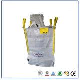 Grande sacchetto dei pp/grandi sacchetti enormi di tonnellate pp del sacchetto Packagings/1 (per la sabbia, materiale da costruzione, prodotto chimico, fertilizzante, farina