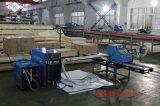 Pequenas ferramentas de corte de máquinas de plasma CNC