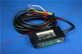 고품질 A1039t FUJI Qp242 Keyence 증폭기 Fs T20