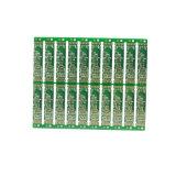 4 Schicht-gedrucktes LeiterplatteEnig Schaltkarte-Kreisläuf der MITTLEREN Hauptplatine