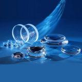 조사 계기를 위한 양면이 볼록한 광학 렌즈 시제품을 입히는 Giai Nir