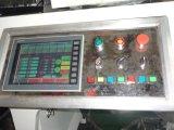 BOPS a máquina plástica automática cheia de Thermoforming